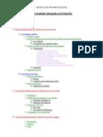 formes_pharmaceutiques[1]
