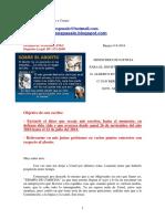 1 POR LA VIDA AGOSTO 8 14 GALLARDÓN, SÍ A LA VIDA.pdf
