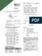 BENDA NETRAL DAPAT DIMUATI LISTRIK.docx