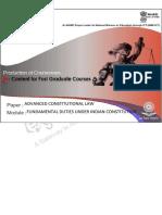 c763.pdf