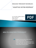 ADAPTASI FISIOLOGIS TERHADAP KEHAMILAN-.pptx