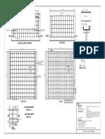 Reference Pkg14 Scaffolding Details Vup