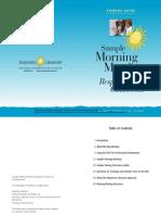 MorningReflection.pdf