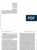 Doran - Jungian Psychology and Christian Spirituality.pdf