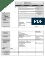 DLL 10_Bioenergetics.docx