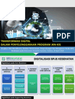 Material 20180424052834 MD Digital Transformation Actuarist Summit 200418