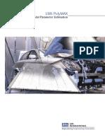A Revolution in Modal Parameter Estimation.pdf