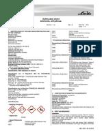 Anhydrous Ammonia17_24349.pdf
