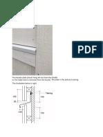 Facade plate.pdf