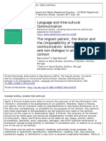 The_migrant_patient_the_doctor_and_the_i.pdf