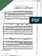 Hivern Vivaldi