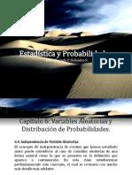 EstadisticayProbabilidades_diapo13_