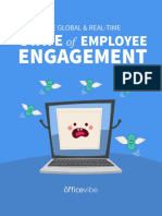 s5. 4. State of Employee Engagement (4 Persoane)
