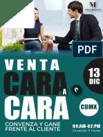 13 - Venta Cara a Cara.pdf