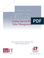 Val-IT-Getting-Started-Jul-2008.pdf