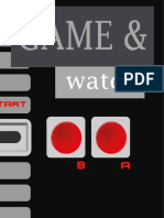 PDF Interactivo revista