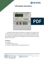HXE12R 2H  5(60).pdf