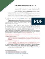 Signification_du_terme_apokatastasis_en.pdf