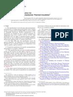 ASTM-C578.pdf