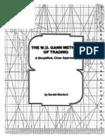 Gerald_Marisch_-_The_W_D_Gann_Method_Of_Trading