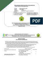 Rps m.a Ke.anak Rpl Gnp 2018-2019 (Ok)(1)