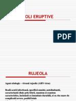 boli eruptive, angine, IAAM - hunea.pdf