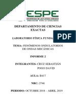 Pogo Torres Elías David 2746 Informe2