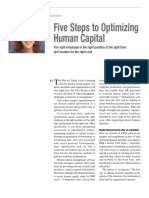 Five Steps to Optimization.pdf