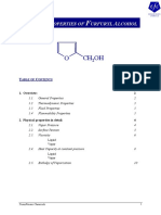 Physical_Properties_of_Furfuryl_alcohol.pdf