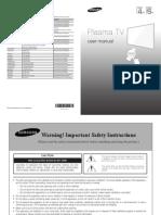 PH4500-AR_BN68-05796A-04ENG-0602.pdf