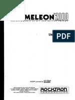 chameleon2000.pdf