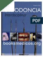 Ortodoncia Interdisciplinar T 1_booksmedicos.org