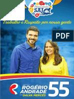 Proposta de Governo - Rogério e Dalva - 55.pdf