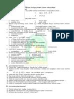 aa-uh-6-mari-belajar-mengingat-allah-melaui-kalimat-tarji_.pdf