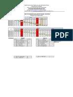 Refisi-PPG-Jadwal-Daljab-2019-Periode-1 (2)
