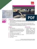 CemFIL AntiCrak HP 6736 Product Sheet Ww 10-2014 Rev8 en Final