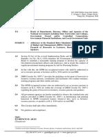 04-2013_2.pdf