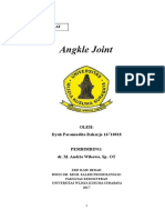 147243370 Referat Mual Dan Muntah