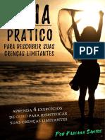 Guia-Prático-Para-Descobrir-Suas-Creças-Limitantes-1.pdf