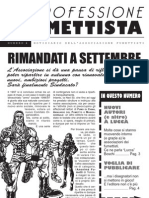 Bollettino 09