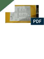 5.3.2 Ep 1 Spo Pelaporan Hasil Kritis
