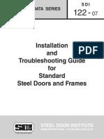 InstallationofSteelDoors.pdf