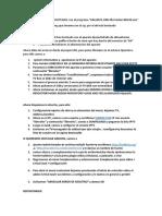 CONFIGURACION_libreelec