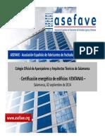 ASEFAVE-Jornada-Salamanca.pdf