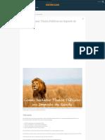 metodo declaração de titulos publicos.pdf