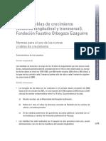 curvas_orbegozo.pdf