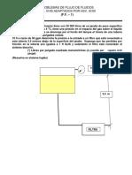 EjercicioH103Cuatroprobls.deF.deF._386 (1).pdf