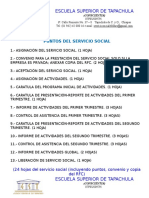 EjercicioH103Cuatroprobls.def.DeF. 386 (1)