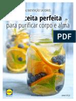 Lidl Ebook Purificante.pdf
