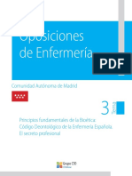 Manual Ope Madrid Tema3